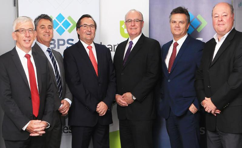 History of ASX:INP's Bartercard Sale