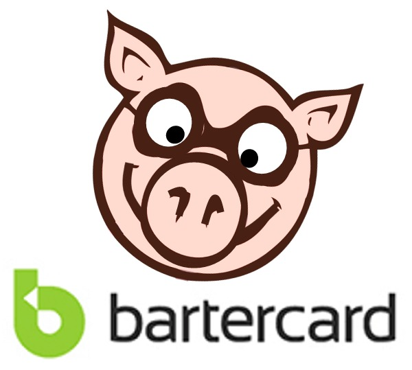 Bartercard's Prospectus changes are a joke!