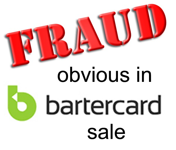 PUBLIC WARNING: Fraud within ASX:INP
