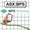 PUBLIC WARNING: ASX:BPS Technology