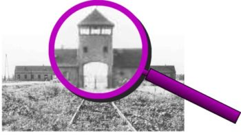 dissecting-the-holocaust