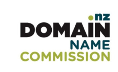 .nz 2LD Domain Space Consultation
