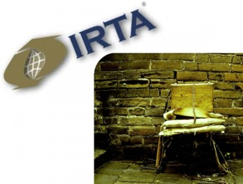 irta-old-chair