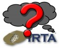Open Letter – IRTA Executive