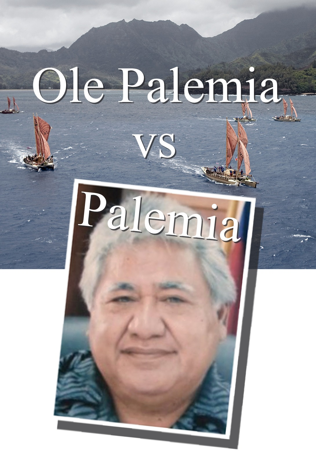 Analysing OLP vs PM Tuila'epa