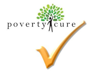 povertycure-tick
