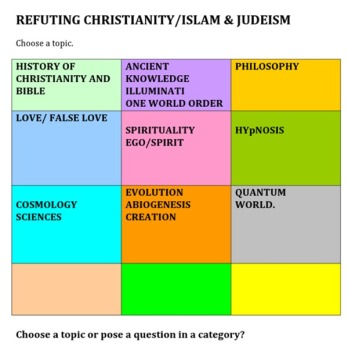 refuting-christianity