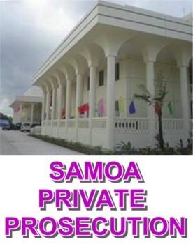 samoa-private-prosecution
