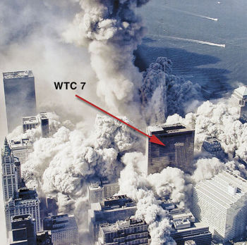 wtc-tower-collapse
